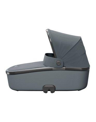Gondola ORIA Essential Grey - Maxi-Cosi