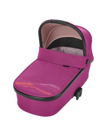 Gondola ORIA Frequency Pink - Maxi-Cosi