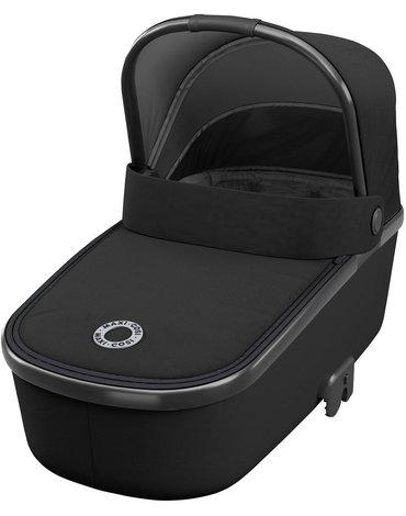 Gondola ORIA Essential  Black - Maxi-Cosi