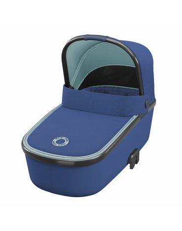 Gondola ORIA Essential Blue - Maxi-Cosi