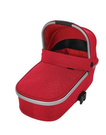 Gondola ORIA Vivid Red - Maxi-Cosi