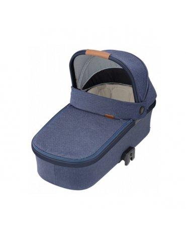 Gondola ORIA Sparkling Blue - Maxi-Cosi