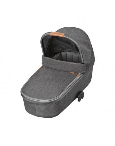 Gondola ORIA Sparkling Grey - Maxi-Cosi