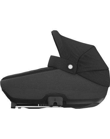 Gondola Jade Essential Black - Maxi-Cosi