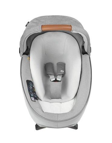 Gondola Jade Nomad Grey - Maxi-Cosi