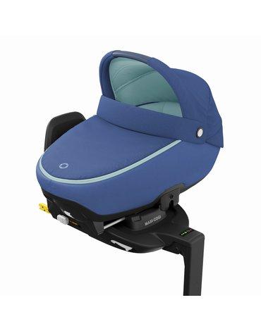 Gondola Jade Essential Blue - Maxi-Cosi
