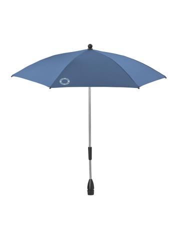 Parasol MaxiCosi Essential Blue - Maxi-Cosi