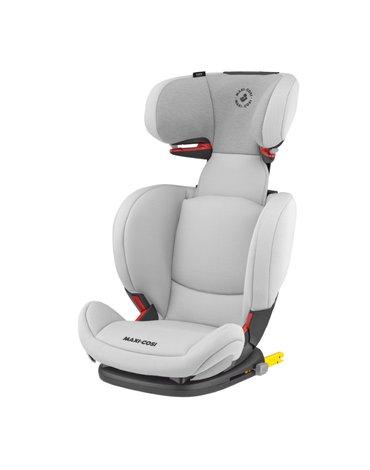 Maxi-Cosi - RodiFIX AP Authentic Grey fotelik samochodowy
