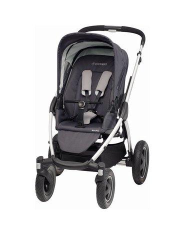 Wózek Mura Plus 4 Confetti 2013 - Maxi-Cosi