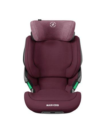 Maxi-Cosi - Kore Authentic Red fotelik samochodowy 2019