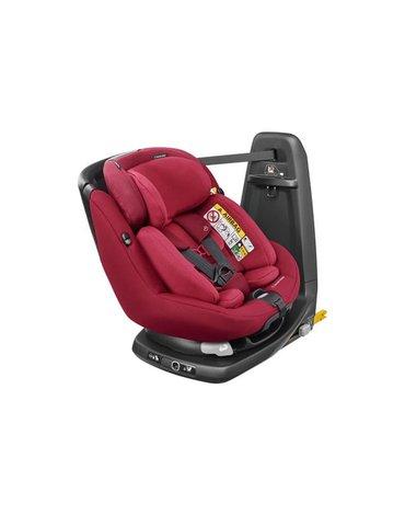 AxissFIX PLUS Robin Red fotelik samochodowy 2017 - Maxi-Cosi