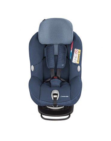 Milofix Nomad Blue fotelik samochodowy 2018 - Maxi-Cosi