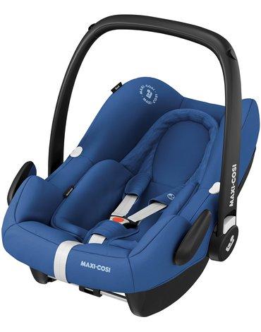 Rock Essential Blue fotelik samochodowy - Maxi-Cosi