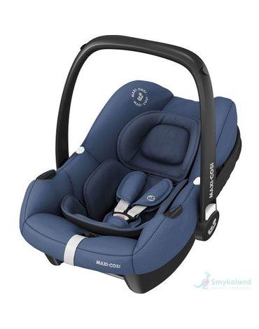 Tinca Essential Blue fotelik samochodowy - Maxi-Cosi