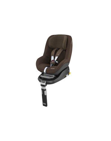 Maxi-Cosi - Pearl Nomad Brown fotelik samochodowy - siedzisko 2018