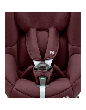 Tobi Authentic Red fotelik samochodowy - Maxi-Cosi
