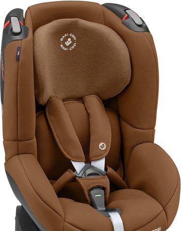 Tobi Authentic Cognac fotelik samochodowy - Maxi-Cosi