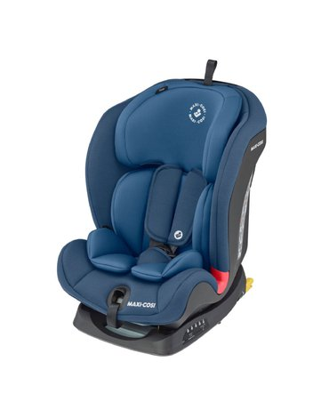 Titan Basic Blue fotelik samochodowy - Maxi-Cosi