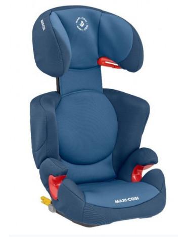 Safety 1st - Rodi XP FIX Basic Blue  fotelik samochodowy