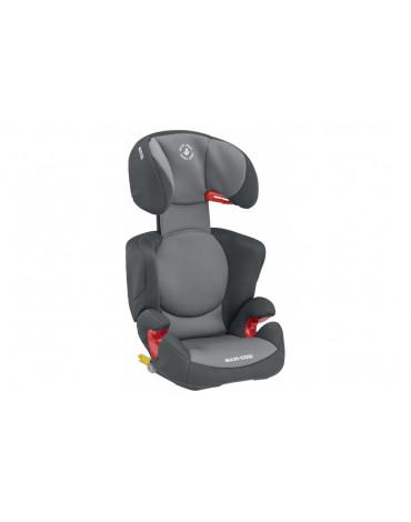 Maxi-Cosi - Rodi XP FIX Basic Grey fotelik samochodowy
