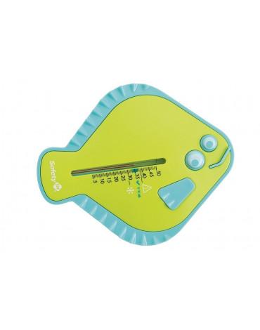 Safety 1st Termometr ryba