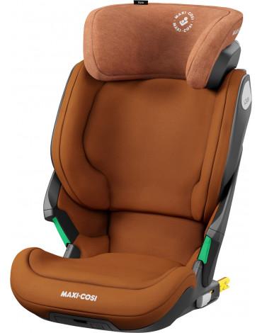 Maxi-Cosi - Kore PRO Authentic Cognac fotelik samochodowy 2019
