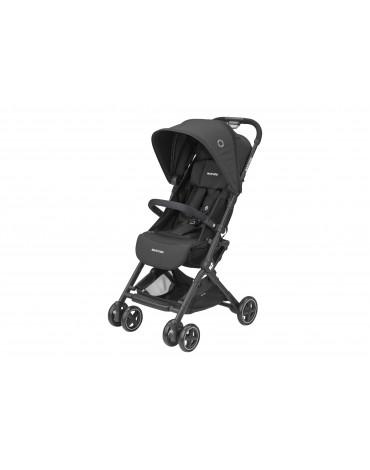 Wózek Lara Essential Black - Maxi-Cosi