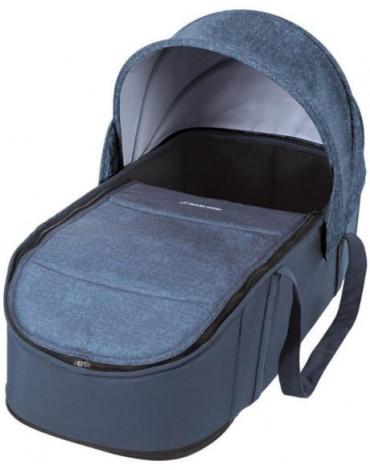 Gondola Laika Nomad Blue - Maxi-Cosi