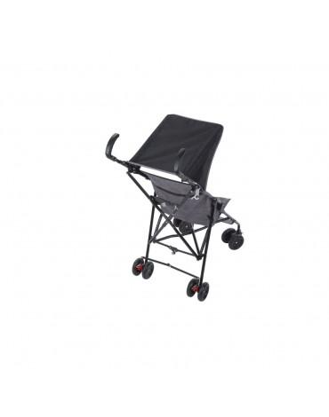 Safety 1st Peps wózek spacerowy Black Chic