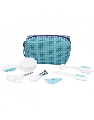 Safety 1st - Zestaw kosmetyczny Newborn Kit Arctic