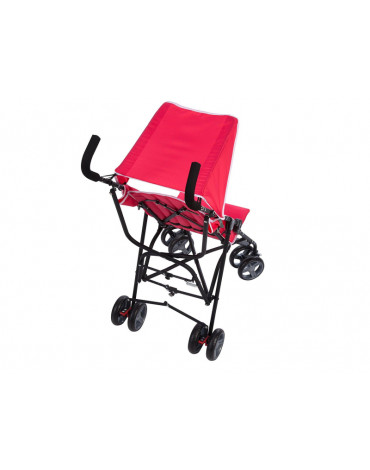 Safety 1st Flap wózek spacerowy Pink Moon
