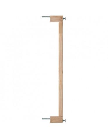 Safety 1st Rozszerzenie 8 cm bramki Easy Close Wood