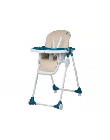 Safety 1st - Looky Happy Day krzesełko