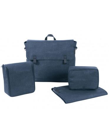 Torba MC Modernbag Nomad Blue - Maxi-Cosi