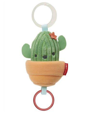 Skip Hop - Zawieszka do wózka Kaktus