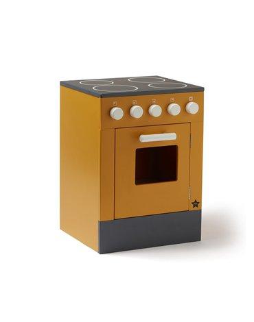 Kids Concept Bistro Kuchnia dla Dziecka Yellow