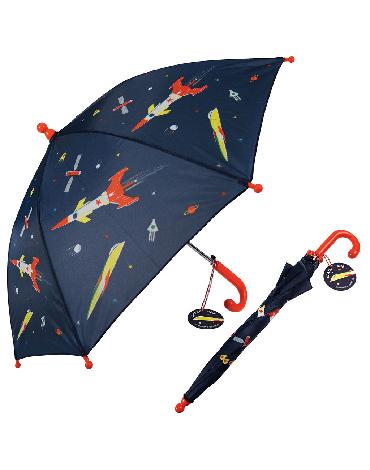 Parasol dla dziecka, Kosmos, Rex London
