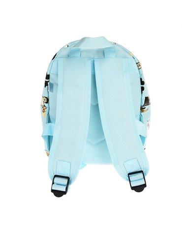 Plecak mini, Psy, Rex London