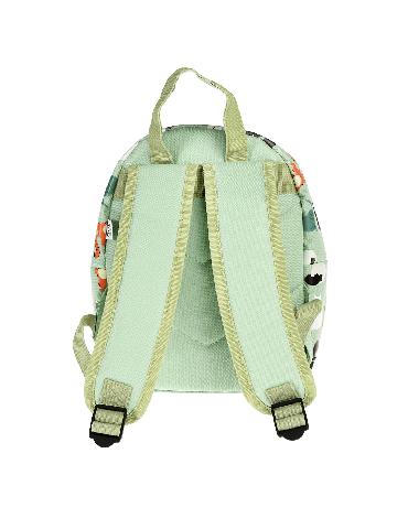 Plecak mini, Koty, Rex London