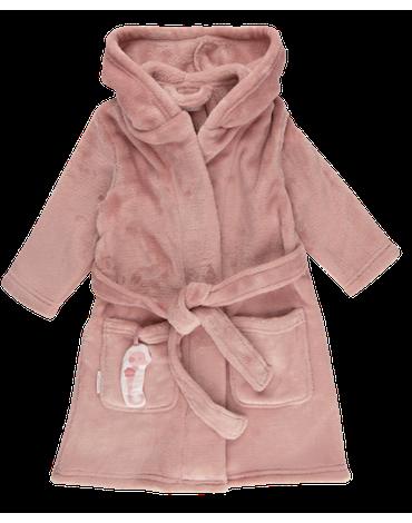 Little Dutch Szlafroczek Ocean Pink 86/92 2019779