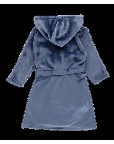 Little Dutch Szlafroczek Ocean Blue 98/104 2019777