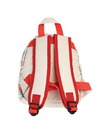 Plecak mini, Czerwony Kapturek, Rex London