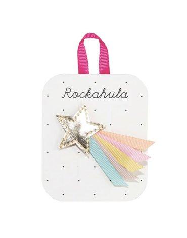 Rockahula Kids - spinka do włosów Wish Upon A Star Clip