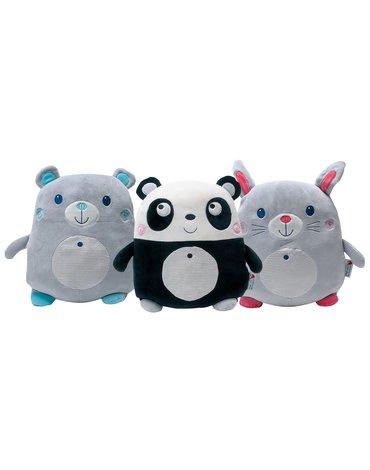 InnoGIO Maskotka GIOplush Panda GIO-820