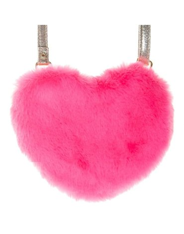 Rockahula Kids - torebka Love Heart