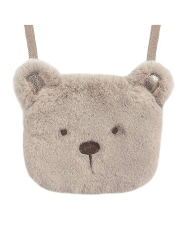 Rockahula Kids - torebka Teady Bear