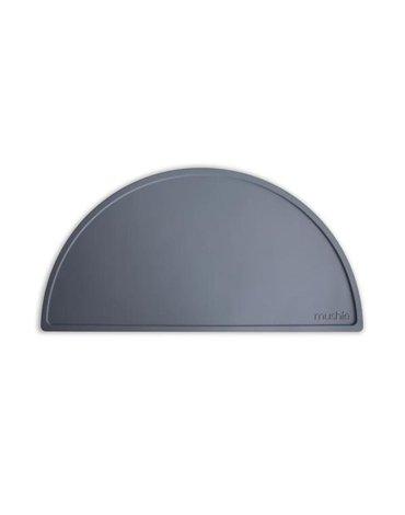 Mushie - Podkładka silikonowa na stół Tradewinds