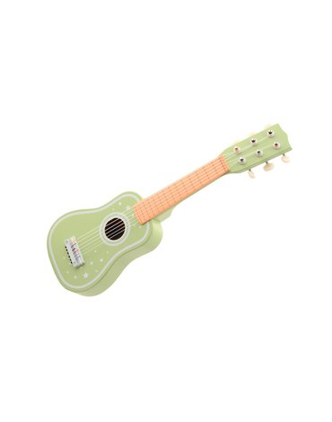 Joueco - Drewniana gitara klasyczna 6-strunowa