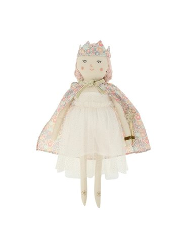 Meri Meri - Lalka Księżniczka Imogen