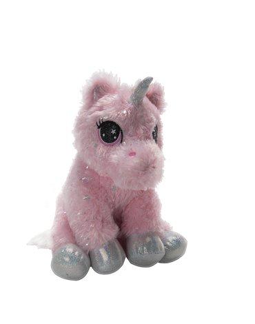 InnoGIO Maskotka GIOplush Unicorn Rosa GIO-815ROSA 25cm